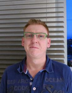 Ralf Witke, Technik technik@tc-moensheim.de