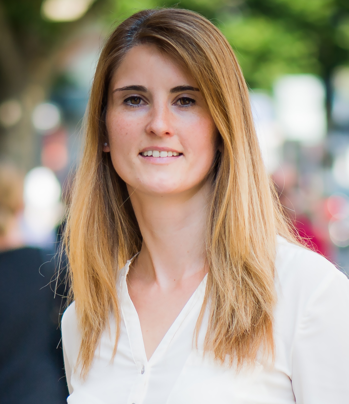 Anemarija Soldo, Organisationswartin orgawart@tc-moensheim.de