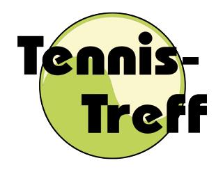 Informationen zur Tennishalle Wiernsheim